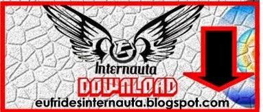 http://www.mediafire.com/download/y06a1whz65pdsqw/Meu+Rapper+favorito+-+Astro+L%C3%ADricista.mp3