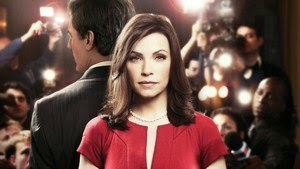 The Good Wife, The Good Wife Season 6, Crime, Drama, Family, Watch Series, Full, Episode, HD, Blogger, Blogspot, Free Register, TV Series, Read Description