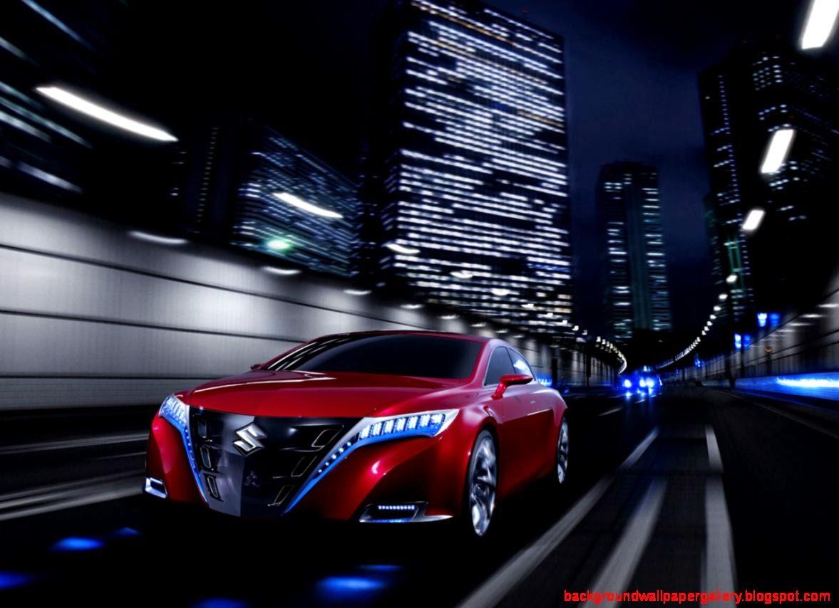 Suzuki Logo Cars Wallpaper Hd Desktop