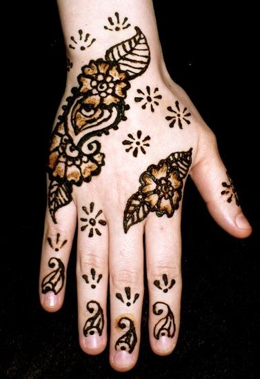 mehndi designs mehndi designs for for
