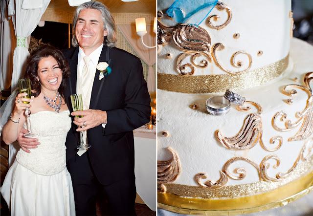 P%252BBblog66 Pierrette + Brian   Vintner Grill Wedding Photography