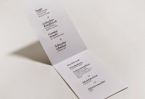 tarjetas invitacion de bodas