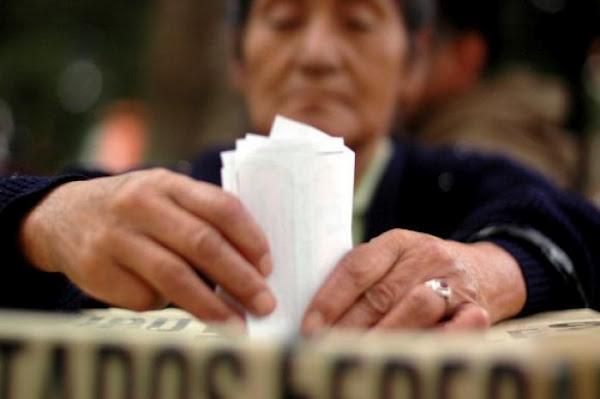 www.Ife.org.mx Resultados Elecciones MEXICO 2012 1 julio