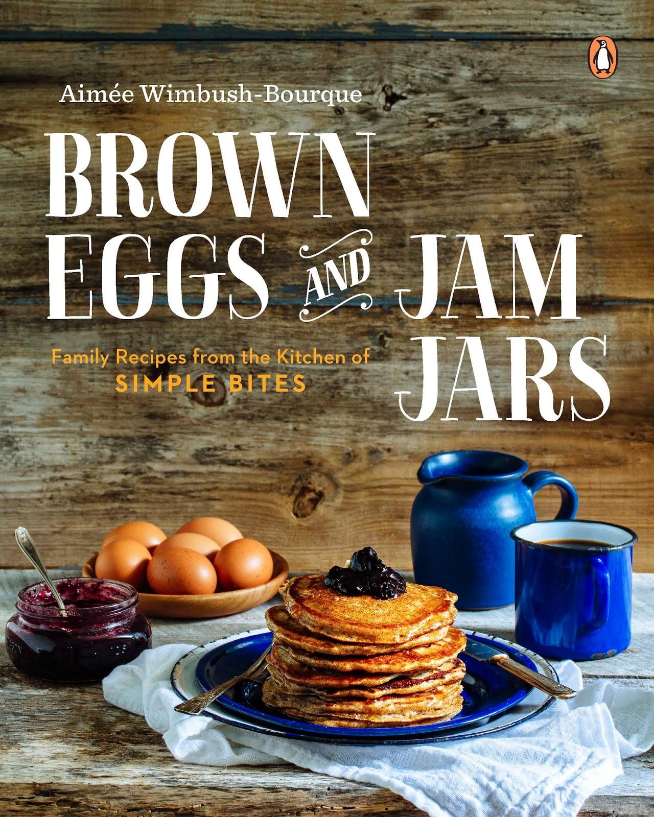 Under The High Chair Brown Eggs And Jam Jars Timberland 14813jsu 03 Tangan Pria Abu