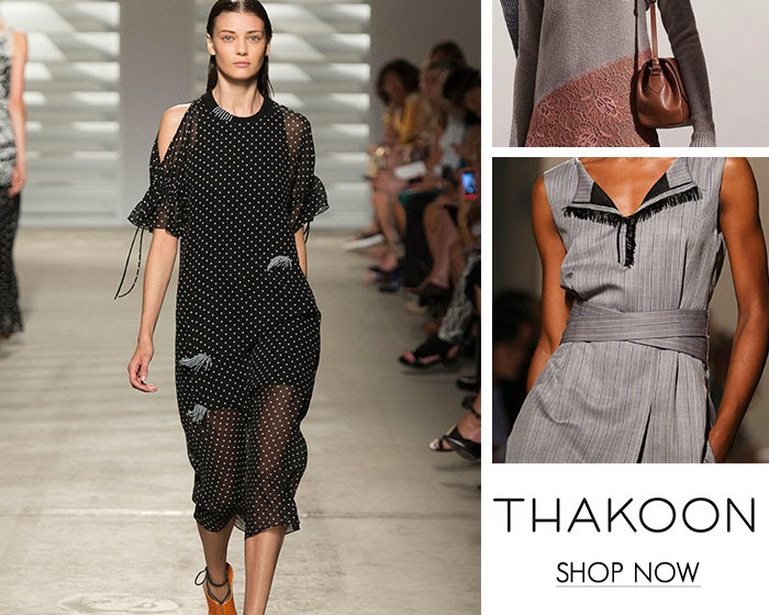 http://www.laprendo.com/Thakoon.html?utm_source=Blog&utm_medium=Website&utm_content=Thakoon+Designer-Page&utm_campaign=22+Apr+2015