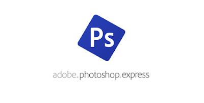 edit foto online, website edit gambar online, edit gambar online