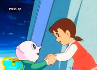 Doraemon movies in hindi