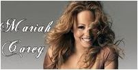 Mariah Carey Top Celebrities