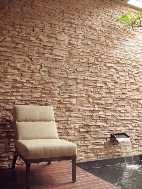 naturally indo stone
