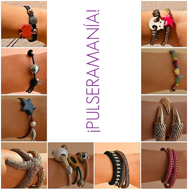 Pulseras_La_Señorita_Me_lo_pongo_todo_Tous_Bracelets_02