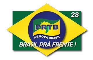http://3.bp.blogspot.com/-WPnvdkH82Ws/T5lUey92Y2I/AAAAAAAACEQ/uzao_L_3H1M/s1600/brasilprafrente.jpg