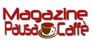 MAGAZINE PAUSA CAFFE'