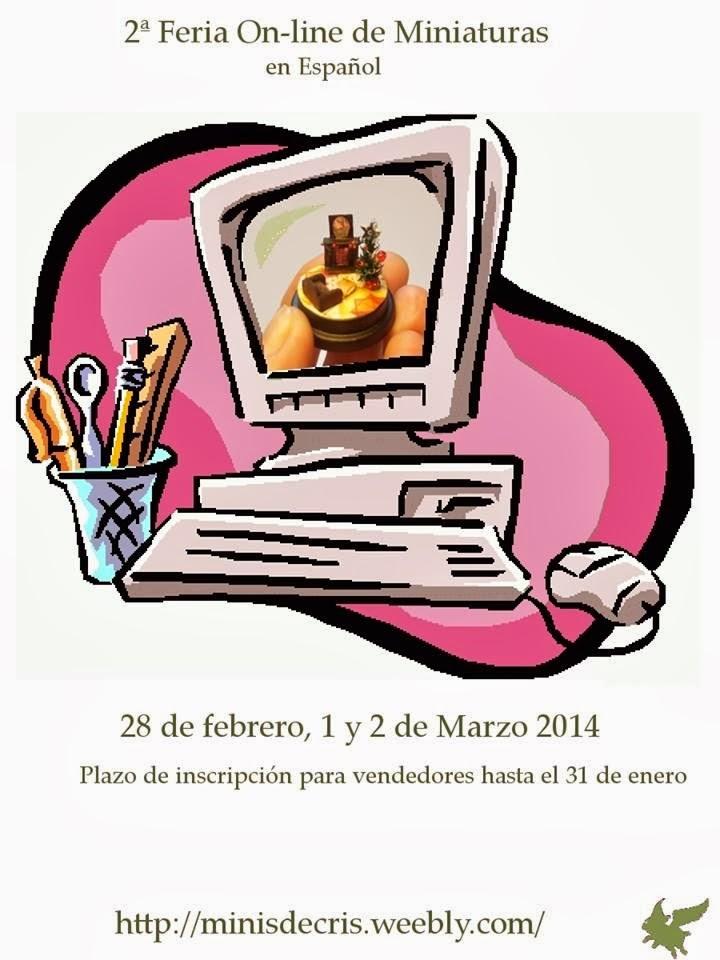 http://minisdecris.weebly.com/artesanos-orden-alfabeacutetico.html