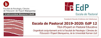 EdP 12 - Escola de Pastoral