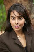 Khenisha Chandran Photo shoot-thumbnail-18