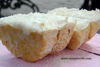 Resep kue pancong, cara membuat kue pancong, kue pancong, cara bikin kue pancong, cara buat kue pancong, resep kue pancong manis, resep pancong, resep kue pancung, cara membuat pancong, resep membuat kue pancong