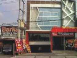 Hotel Murah di Gejayan Jogja - Citihub Hotel @Gejayan