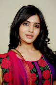Gorgeous Samantha Latest Photos Gallery-thumbnail-6