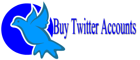 Image result for Buy twitter accounts