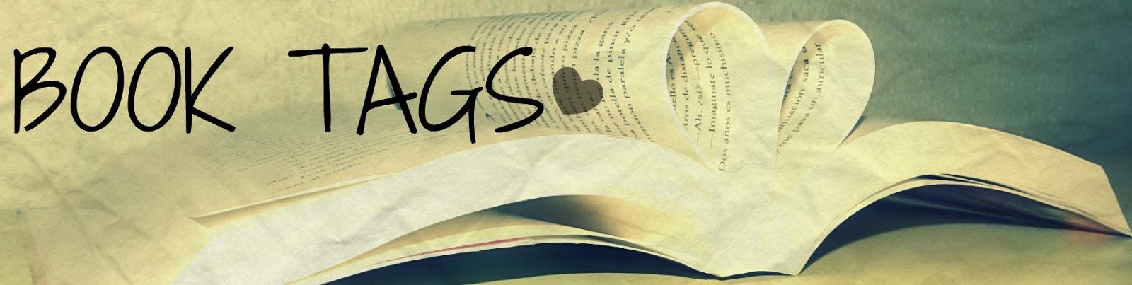 http://blogdeliteraturajuvenil.blogspot.com.es/search/label/Booktags