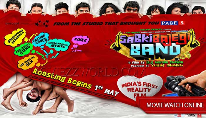 Mere Genie Uncle movie in hindi dubbed download free
