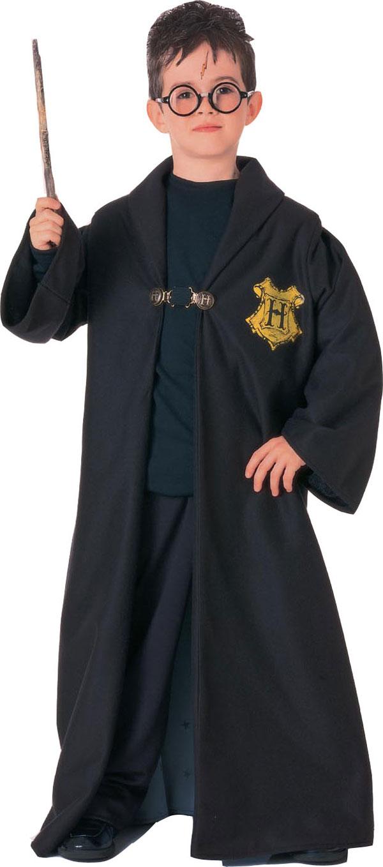 Гарри поттер костюмы своими руками 311