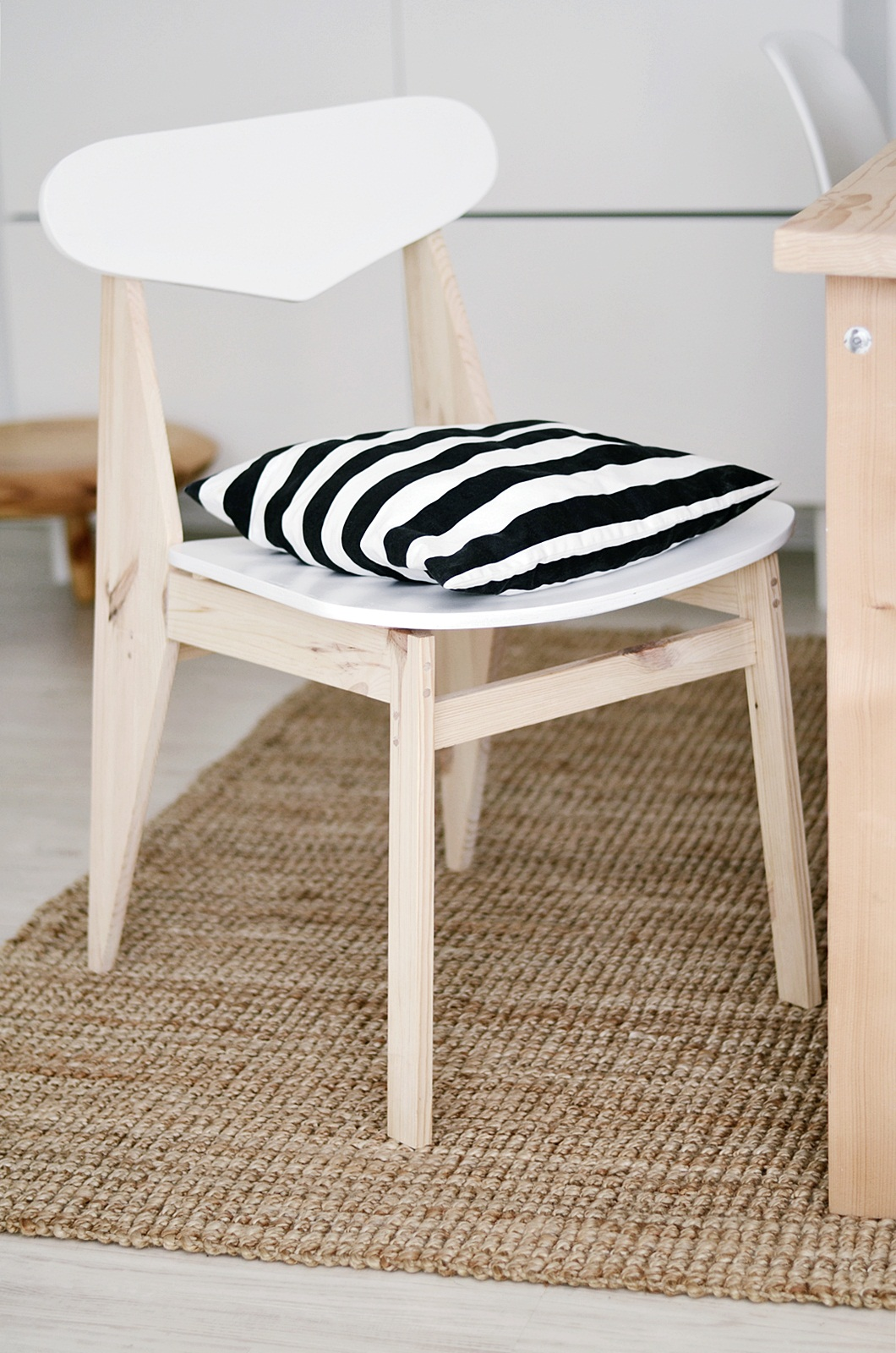 sinnenrausch diy und interior blog oktober 2013. Black Bedroom Furniture Sets. Home Design Ideas