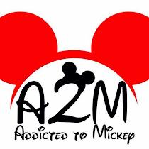 A2M Logo