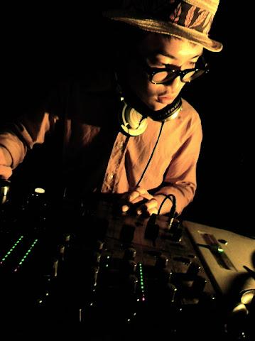 DJ uCjima