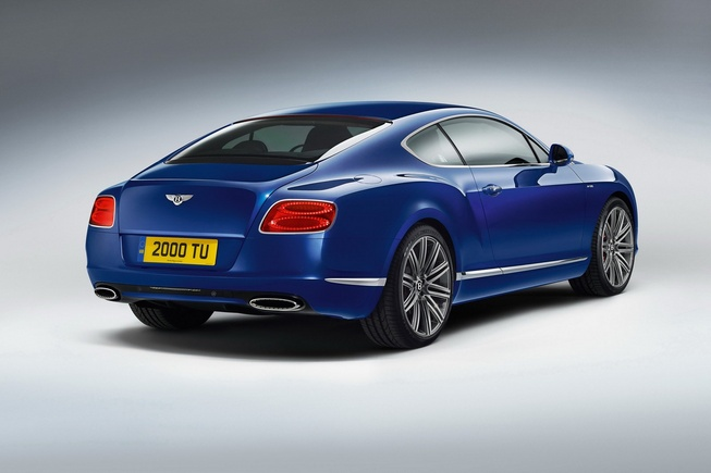 bentley continental owners manual