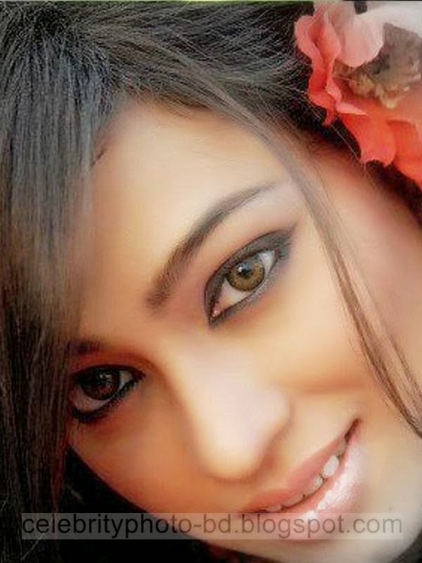 Bangladeshi+Hot+Model+Popy's+Exclusive+Latest+Unseen+Photos+Gallery+2014 2015010