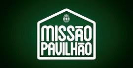 Missão Pavilhão