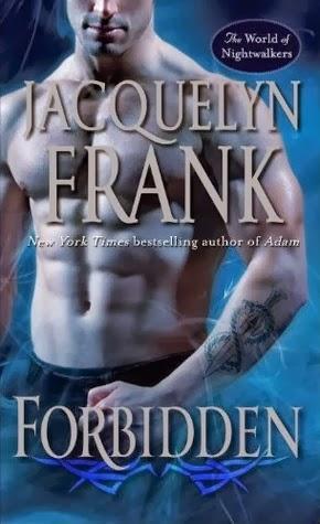 https://www.goodreads.com/book/show/11193959-forbidden?ac=1