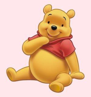 en Jalapa, Veracruz, registró a su hijo con el nombre de Winnie Pooh
