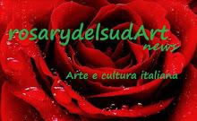 rosarydelsudArt news