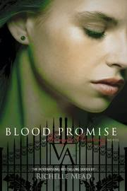 https://www.goodreads.com/series/42114-vampire-academy