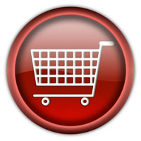 eCommerce & Shopping Cart Software
