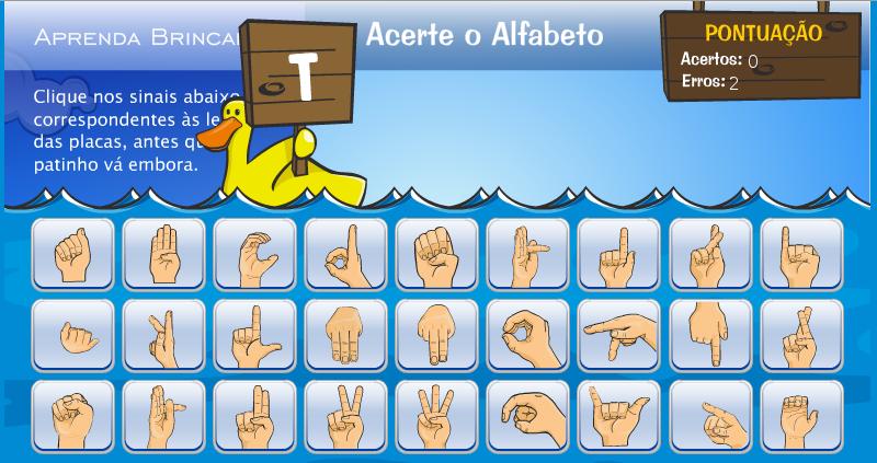 http://www.librasnet.com/jogo.html
