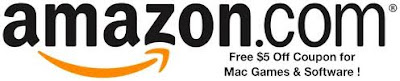 amazon download mac app