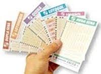 Loteria Federal - Resultado