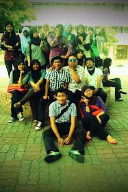 DIP1C MEMORY