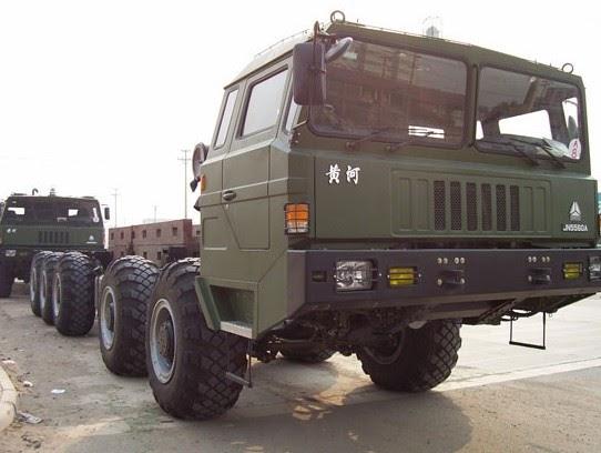 sinotruk the best heavy duty truck manufacturer from china sinotruk 10x10 truck. Black Bedroom Furniture Sets. Home Design Ideas