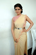 Gorgeous Samantha photos-thumbnail-13