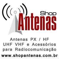 Shop Antenas