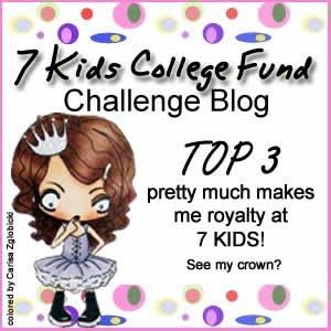 Top 3 @ 11.21.2012