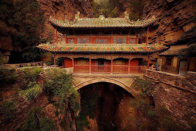 Интересные факты про Китай Страны мира Самое интересное С s  Китай достопримечательности