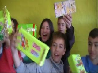 http://www.hitsbook.com/es/oportunidades/yo-tambien-cante-el-villancico-de-canal-sur-260/recicla-en-navidad-1/#comment