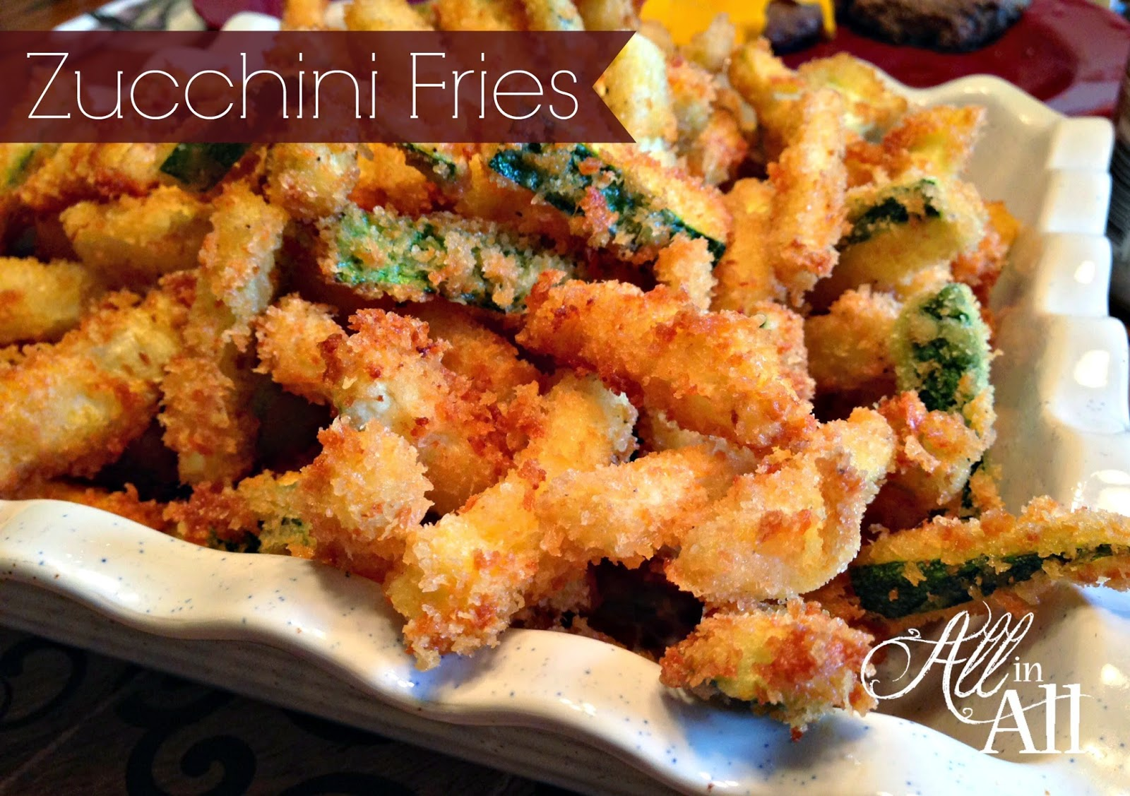 fries home fries les halles fries oven fries baked zucchini fries ...