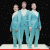 "Take That apresenta novo e divertido clipe: ""These Days"""