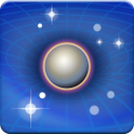 Star Chart apk - android astronomy apps
